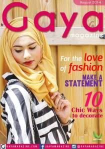gaya-9_page_01