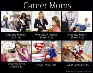 careermoms