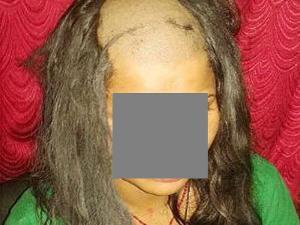 Man-attacks-sisters-hair